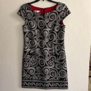 London Times Dresses